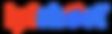 Lyfshort_logo840X255 (1).png