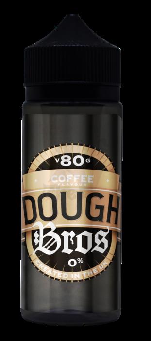 Coffee 100ml