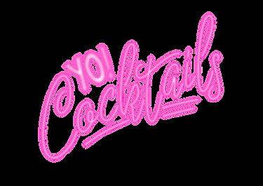 Yo Cocktails Logo.png