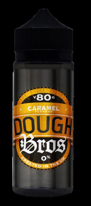 Caramel 100ml
