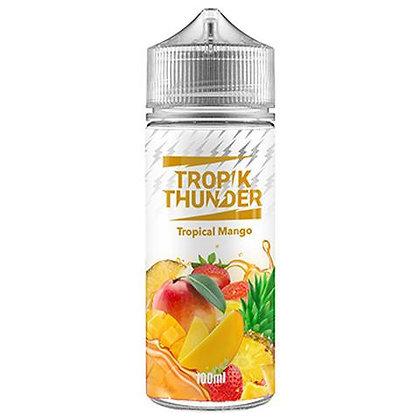 Tropical Mango 100ml