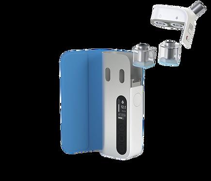 Enovap Smart Kit
