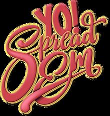 Yo Spread Em Logo.png