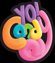 Yo Candy Logo.png