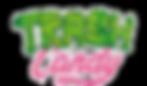 TrashCandyLogo-02_300x_edited.png
