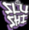 Yo Slushi Logo .png