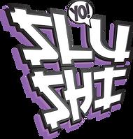 Yo%20Slushi%20Logo%20_edited.png