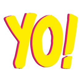Yellow pink.png
