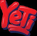 Yeti-Logo-2.png