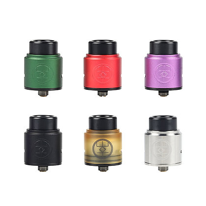 Breath RDA