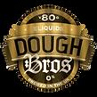 Dough-Bros-Shortfills_large.png