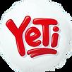yeti-bundle-16995-fv-yt011_600x600_edite