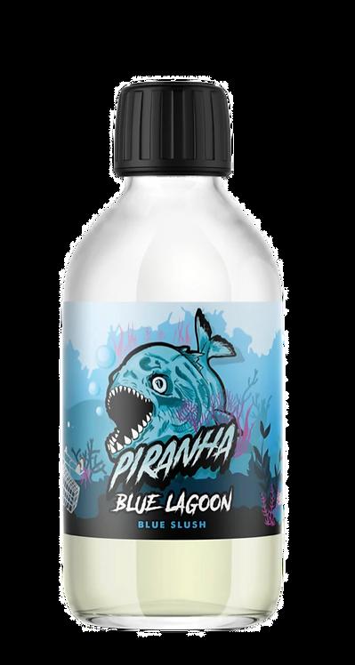 Blue Lagoon 200ml