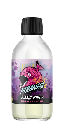 Blood River 200ml