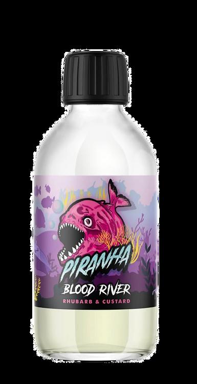 Blood River 200ml