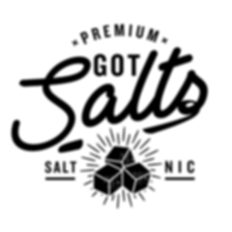 Got Salts Logo Black-02.png