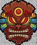 Tiki Mask 1.png
