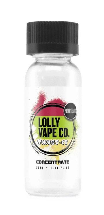 Lolly Vape Co. Twist-it