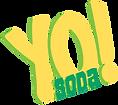 Yo Soda Em Logo .png