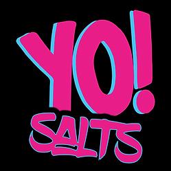 Yo salt logo.png