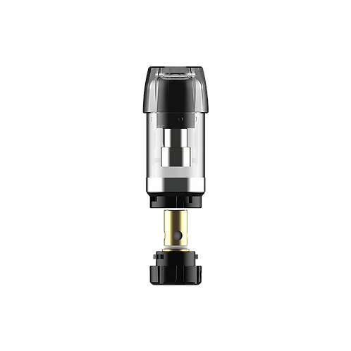 EQ FLTR Replacement pod 2ml