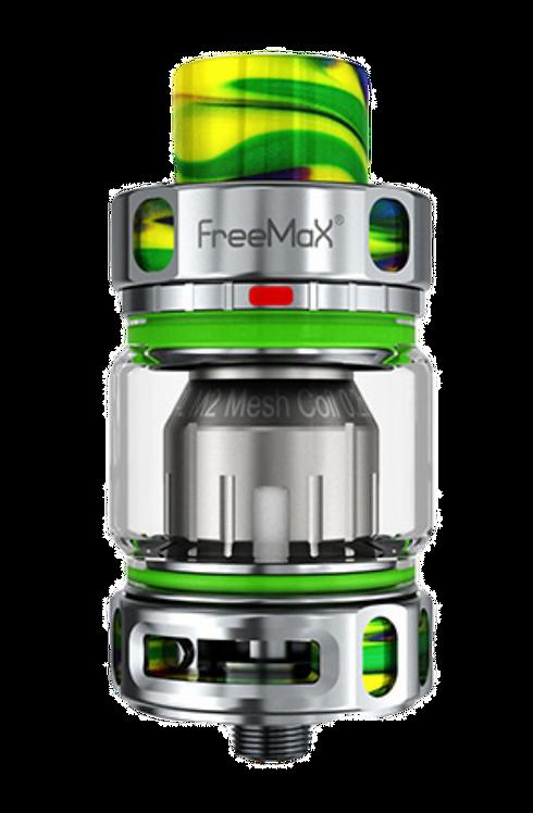 Freemax Mesh Pro 2