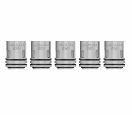 Intake Coils x5