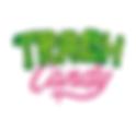 TrashCandyLogo-02_x200_2x.png