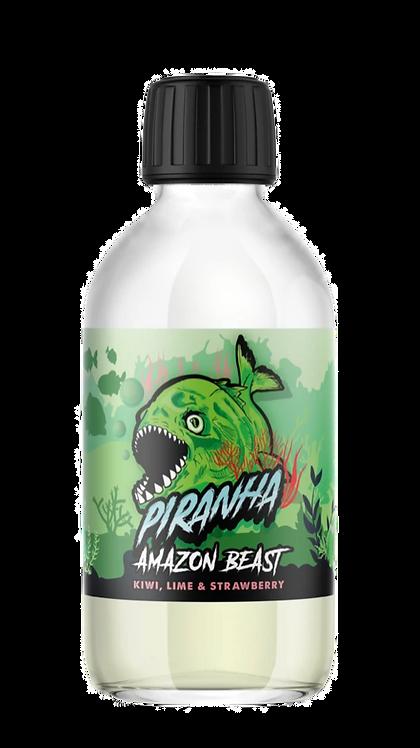 Amazon Beast 200ml