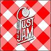 just-jam-logo.jpg