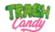 TrashCandyLogo-02_300x.png