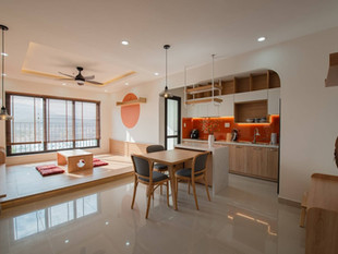 How to Successfully Pull off a Home Remodelling Project