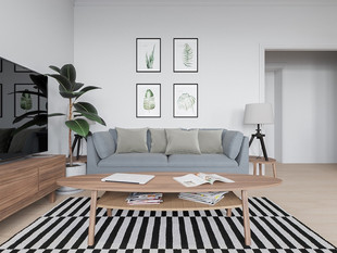 Interior Renovation Ideas to Add Value to Your House