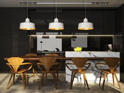 Plan Your Kitchen Renovation Project Like a Pro: Best Tips and Ideas
