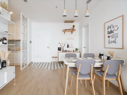 How to Go About a Kitchen Renovation
