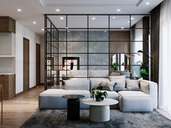 Things to Keep in Mind While Designing Your Home
