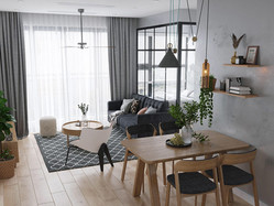 How to Hire the Top Interior Design Firms in Singapore