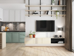 Tips For a Cost-Effective Home Renovation