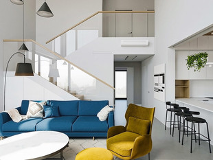 Best Interior Renovation Secrets You Need to Know