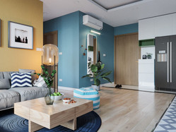 What to Look For in an Interior Designer: The Best Interior Design Firms in Singapore