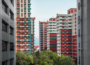 A Beginner's Guide to HDB Renovation