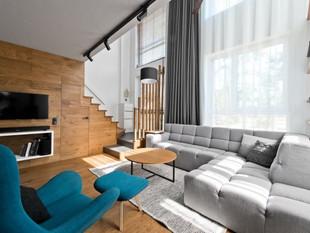 Best Interior Design Firms in Singapore