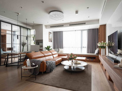 Ideas for a Great Interior Renovation