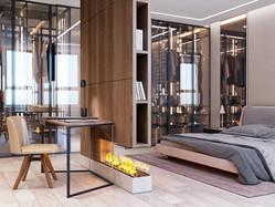Interior Design Inspiration: Eye-Catching Ideas