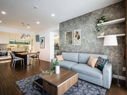 Tips To Finding the Right Interior Design Company