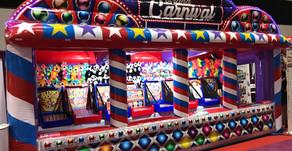 Are carnival games necessary?