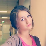 фото Самадова.jpg