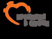 logo-orange-site.png