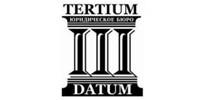 200-TETRIUM.jpg