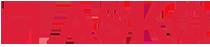 asko-logo 3.png